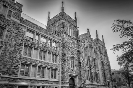 abyssinian baptist church new york