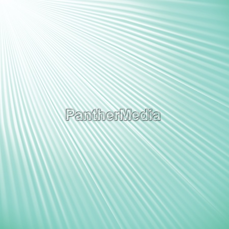 zielony tla wizerunek fotografia obrazek ilustracja