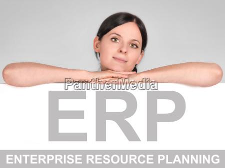 erp - 10028270