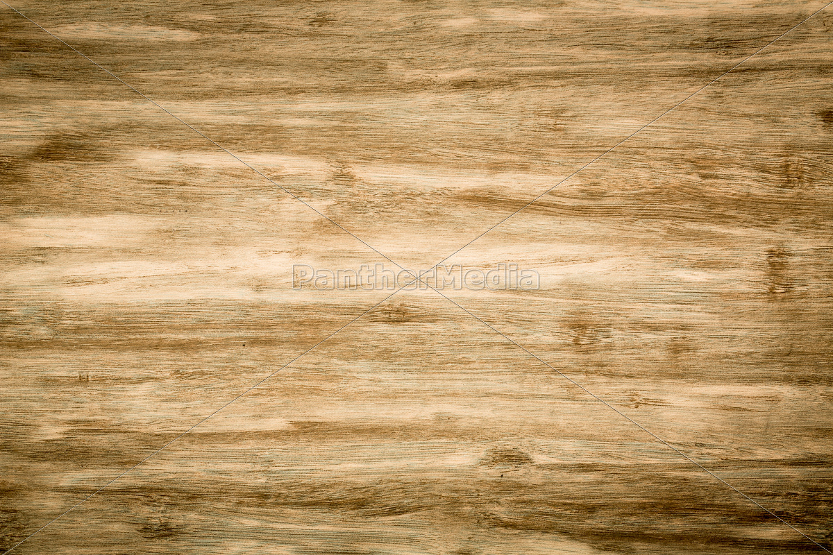 wood, background/texture, (color, toned, image) - 10157305