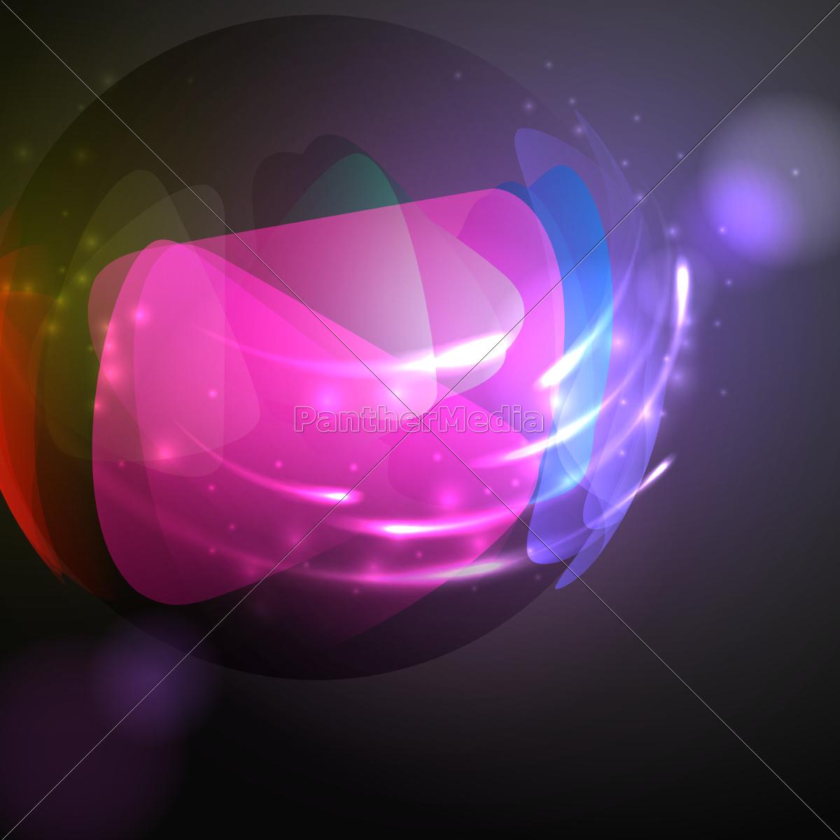 kula, glass, ball. - 10186697