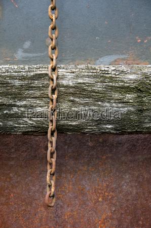 obiekt przedmiot drewno drewna energia elektrycznosc