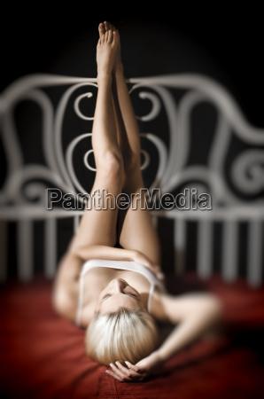 kobieta womane baba nogi moda zenski