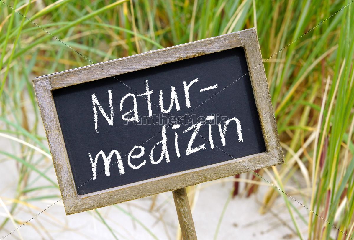 medycyna, naturalna - 10289901