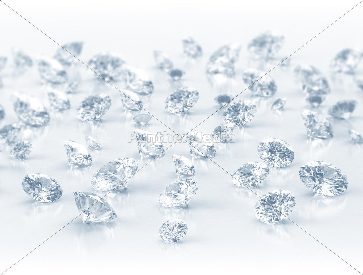 diamenty - 10308451