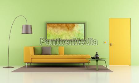 kolorowe, nowoczesne, życie - 10457855