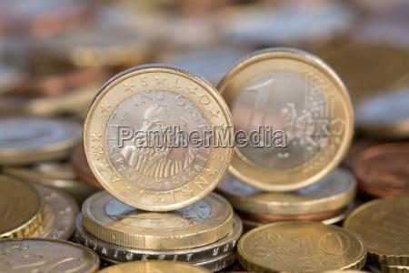 1 euro slovenia