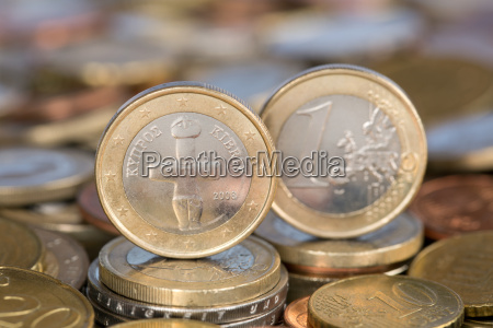 1 euro cyprus