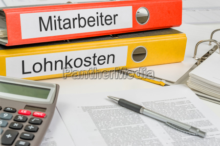 biuro biurko wspolpracownik abheften przechowywac tack