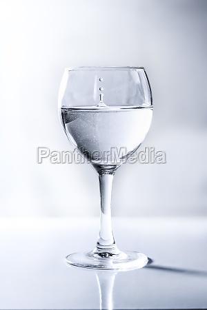 szklo kubek kielich tumbler picie pitnej