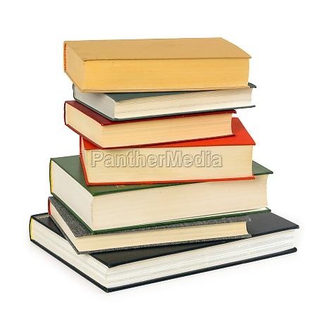 edukacja wyksztalcenie wychowanie zwolniony antyk zdeponowanych