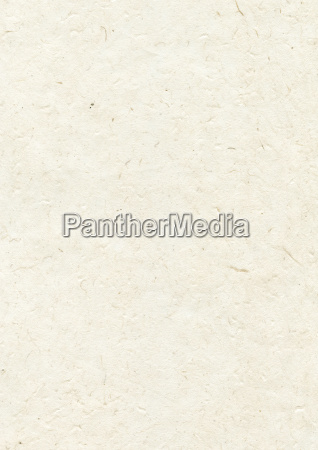 naturalne tekstury papieru z recyklingu nepalu