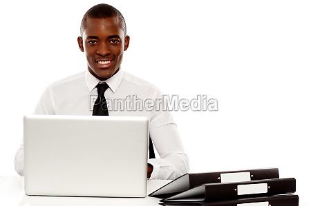 biuro laptop notebook komputerow komputery komputerowe