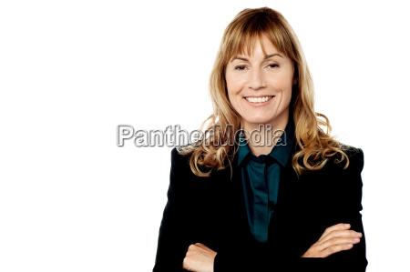 kobieta womane baba biuro smiech smiac