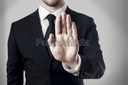 reka ustawa zakaz blokada adwokat bezprawnie