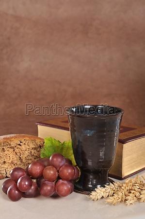 religia kosciol wino wine abendmahl chrzescijanstwo