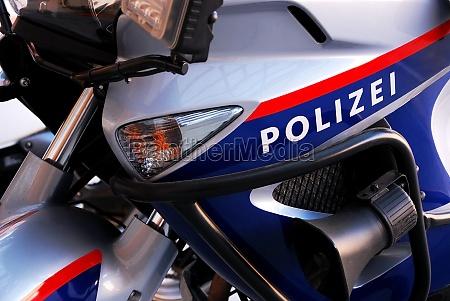 pojazd sektor executive policyjne policja bykow