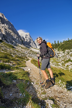 sport sporty gory wycieczka turystyka wyjazd