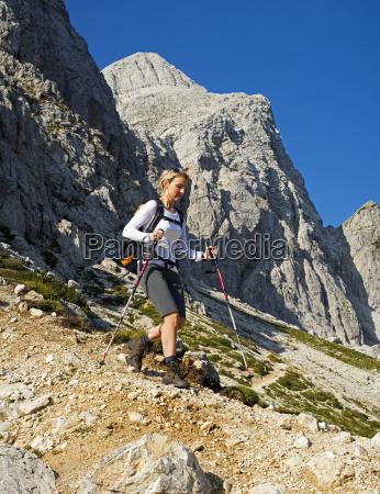 wedrowki po gorach
