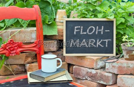 beschriftung niemiecki tekst niemiec podpisanie wochenmarkt