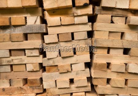detal drewno drewna brazowy brazowe brunetka