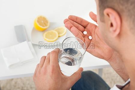 ludzie ludzi ludowy osoby czlowiek tabletka