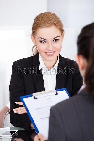 rozmowa rozmowa kwalifikacyjna ustawa wywiad runda