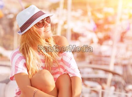 luksusowe letnie wakacje