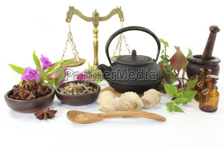 chinski homeopatia naturheilkunde lagodny sciolka medycyna
