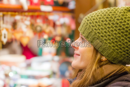 marvelling u cudow christmas market