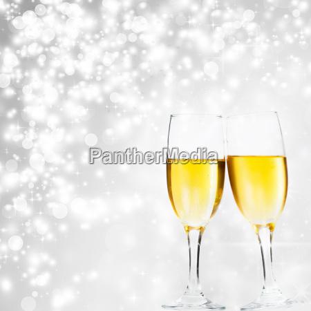 plynny nowy ciecz specjalnie toast eve