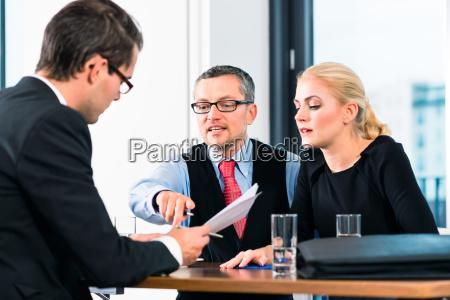 rozmowa kwalifikacyjna do aplikacji biznesowej