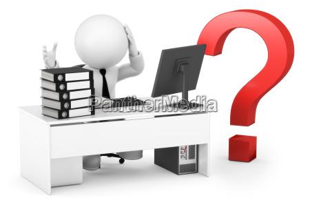 kontrola biuro biurko opcjonalne model wschodzacych