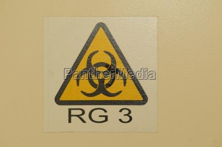 niebezpieczenstwo zagrozenia zdrowie zdrowia higiena zakazenie
