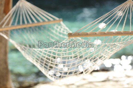 jazda podrozowanie urlop urlop wypoczynkowy swieto