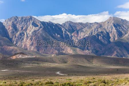 gory plateau drogowe