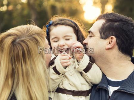 szczesliwa rodzina