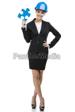 biuro kobieta womane baba kobiety damska