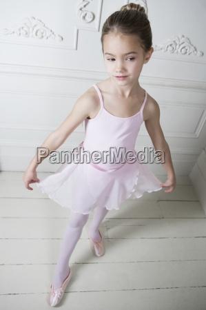 styl zycia obuwie buciki biel pruinose