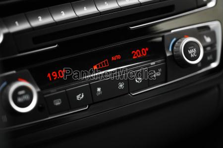 samochodow klimatyzacja