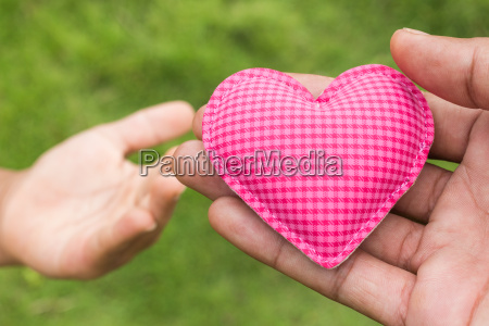 romantyczny upominek podarek dar pamiatki romans