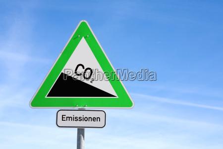 emisje shield