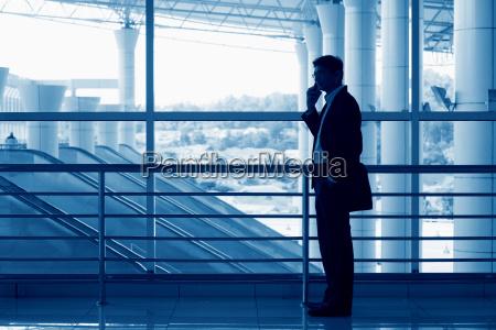 telefon mowic rozmawiac spoken rozmawiaja talking