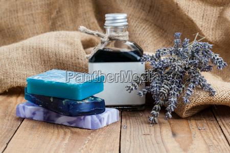 sol solic zdrowie zdrowia kwiat kwiatek