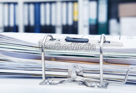 plik folder biuro organizacja folder plikow
