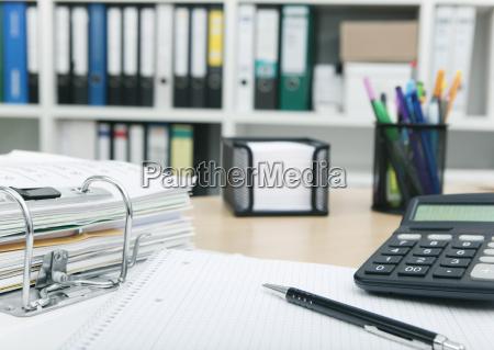 biuro pracy