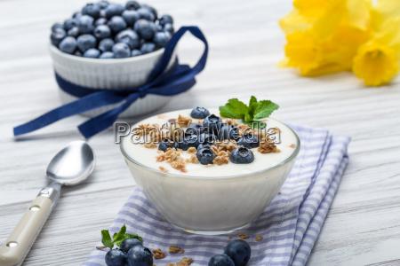 niebieski drewno drewna mleko dieta jedzenie