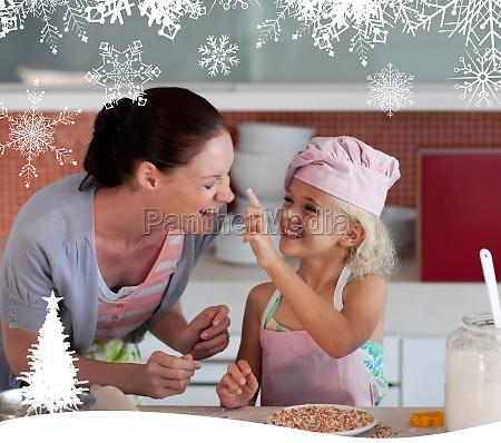 kobieta womane baba restauracja knajpa smiech