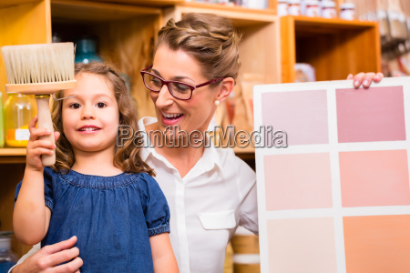 kobieta womane baba biel pruinose caucasian