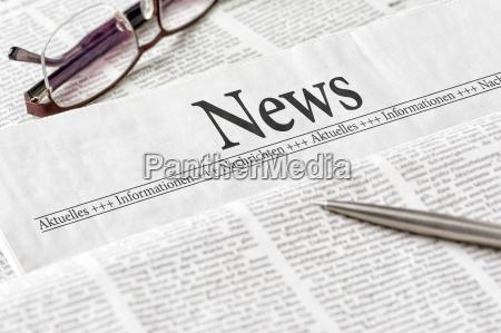 gazety news